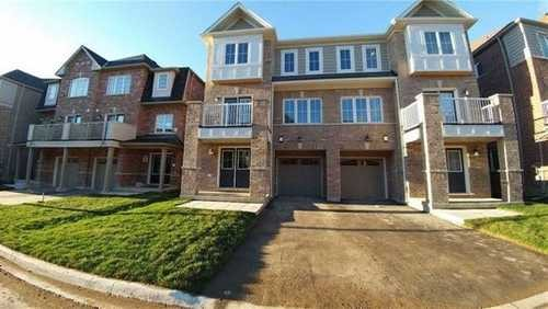 14 Givemay St , Brampton,  sold, , Sky Realty