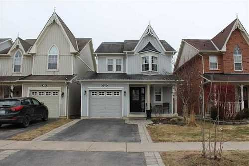 69 Kinross Ave , Whitby,  sold, , Sky Realty